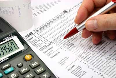 Penjelasan Kode Akuntansi Akun Piutang Usaha