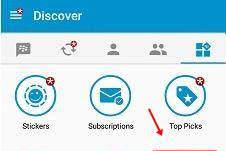 Cara Mudah Membeli Pulsa Melalui Aplikasi BBM / BlackBerry Messenger