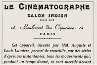 cinema français