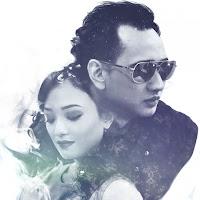 Lirik Lagu Dimbo Bukan CInta Sesaat (Feat Nicky)