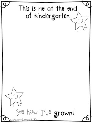https://www.teacherspayteachers.com/Product/This-is-me-at-the-beginning-of-kindergarten-3989675
