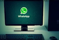 Come usare WhatsApp su PC e Mac