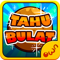 download game tahu bulat apk