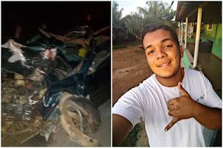 http://vnoticia.com.br/noticia/2826-dois-mortos-e-tres-feridos-em-acidente-envolvendo-um-carro-e-duas-motos-em-sfi