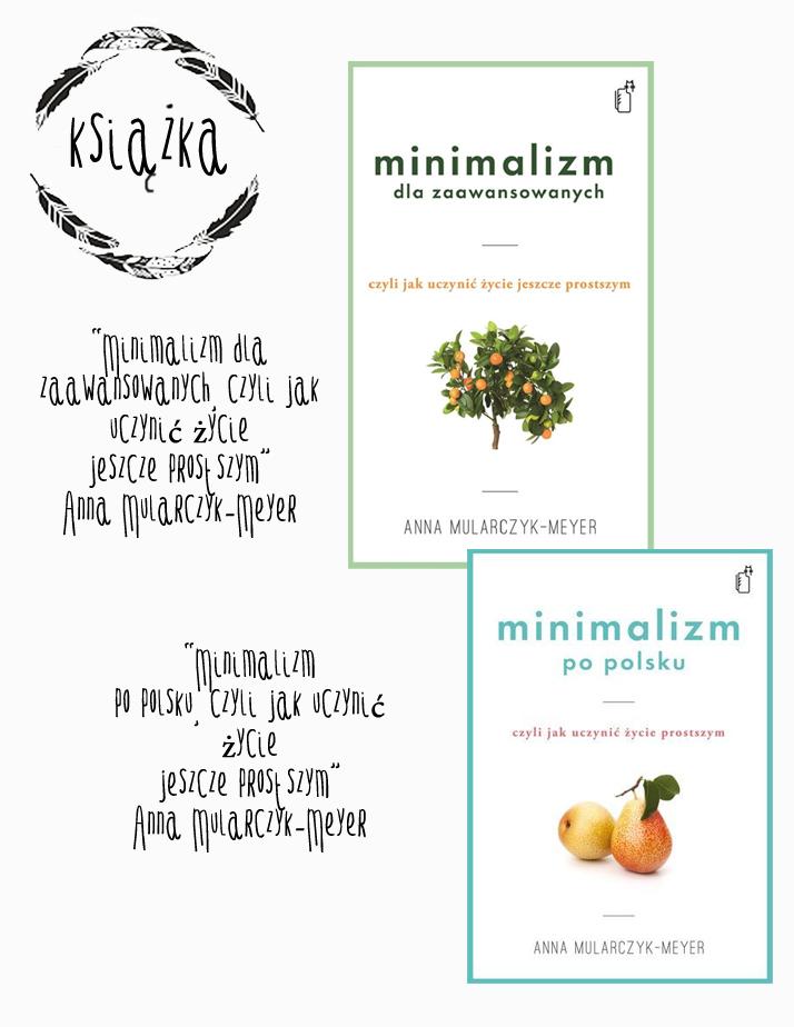 Dacon-Design-architekt-blog-ksiazka-minimalizm-Empik