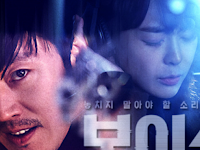 Download Gratis Drama Korea Voice + Subtitle Indonesia