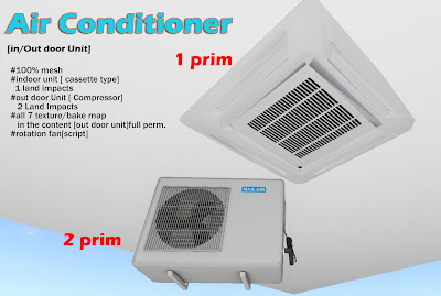 http://monthly-new-item.blogspot.com/2013/07/air-conditioner-ceiling-typecompressor.html