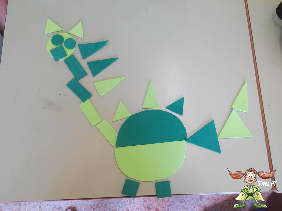 Super Pt Construimos Dinosaurios Entre este tipo de dinosaurio podemos encontrar por ejemplo a los conocidos. super pt blogger