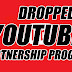 Dropped By YouTube Partnership Program? Try Affiliate Programs Instead