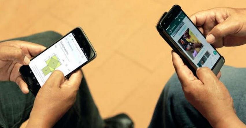 Conoce los países de Sudamérica que han regulado el uso de los celulares en los colegios