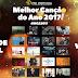 """[#MCA2017] Arranca a Grande Final da """"Melhor Canção do Ano 2017""""!"""