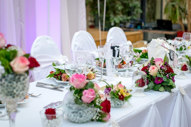 Wedding, Wedding Decorations, Wedding Tips