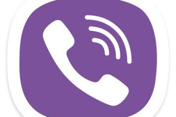 Download Viber Latest Version 2020 Free