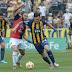 Rosario Central y Colón se repartieron los puntos en Arroyito