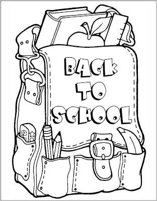 Mrs. Egea's Class: WELCOME TO 2011-2012 SCHOOL YEAR
