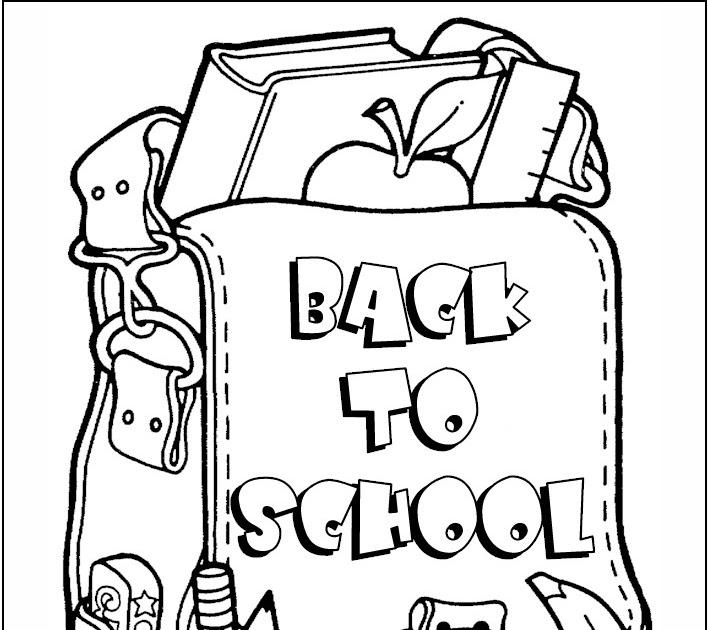 La Maestra Encantada: WELCOME TO 2011-2012 SCHOOL YEAR