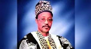 Abducted Kaduna Traditional Ruler Dies In Captivity
