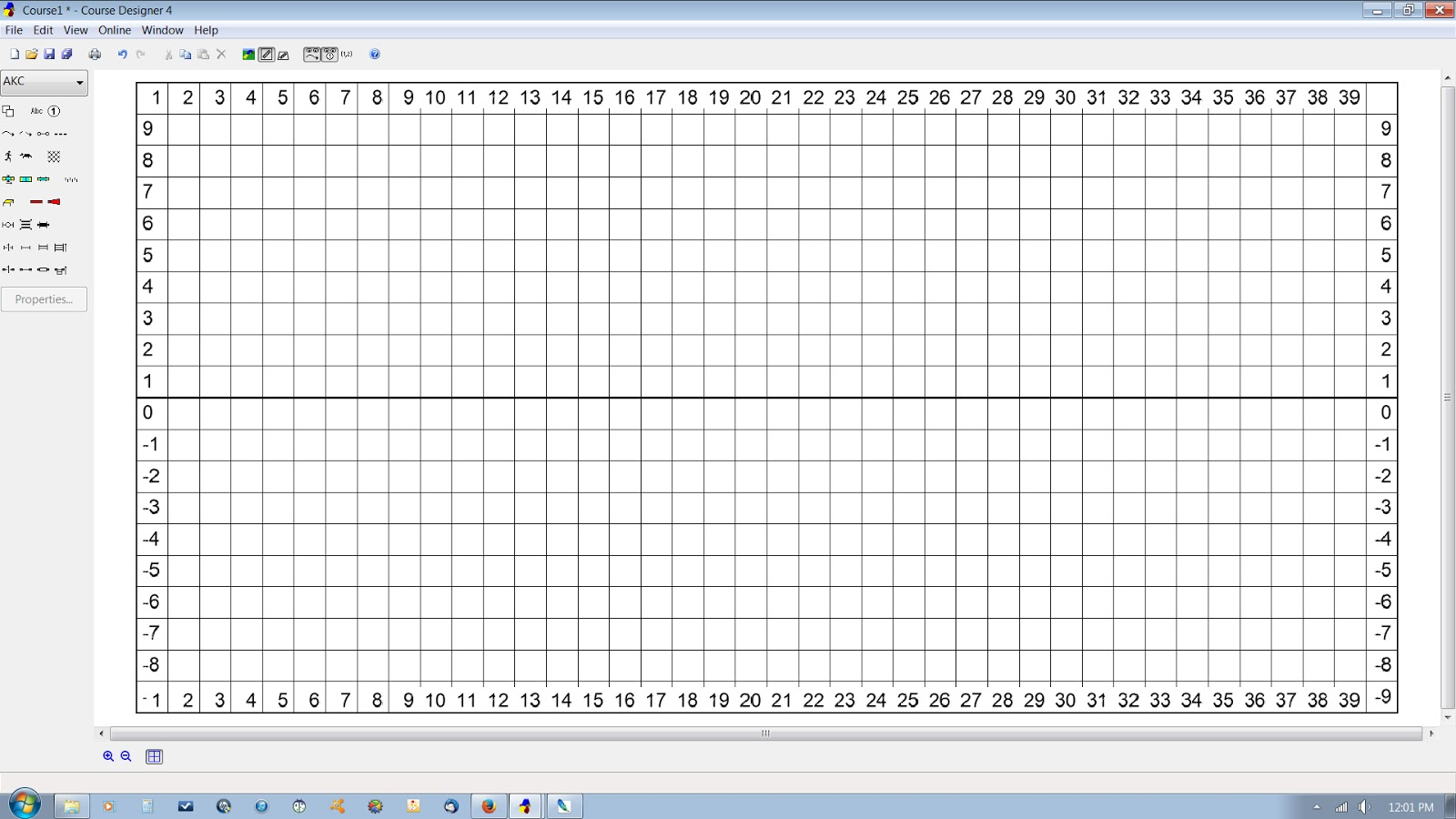 Beautiful 10 Window Envelope Template Tiny 10 Words Not To Put On Your Resume Regular 15 Year Old First Job Resume 2 Page Brochure Template Young 2014 Resume Templates Microsoft Word Soft3 Different Resume Styles 10 X 10 Coordinate Grid Pictures To Pin On Pinterest   PinsDaddy