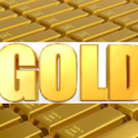 국제 금 시세 전망 : 저항선 1520 지지선 1450 - 24K 순금, 스팟 골드 1 온스/달러 XAU/USD