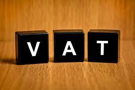 Văn bản 06/VBHN-BTC 2017: Hợp nhất 5 Nghị định về thuế GTGT