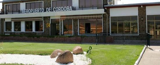 Tempo de avião de diferentes regiões do Brasil até Córdoba