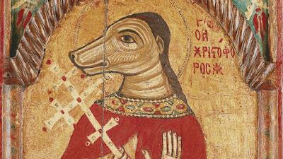 Το Βυζαντινό και Χριστιανικό Μουσείο στις γειτονιές της Αθήνας