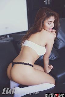 maricon escosis hot bikini pics 01