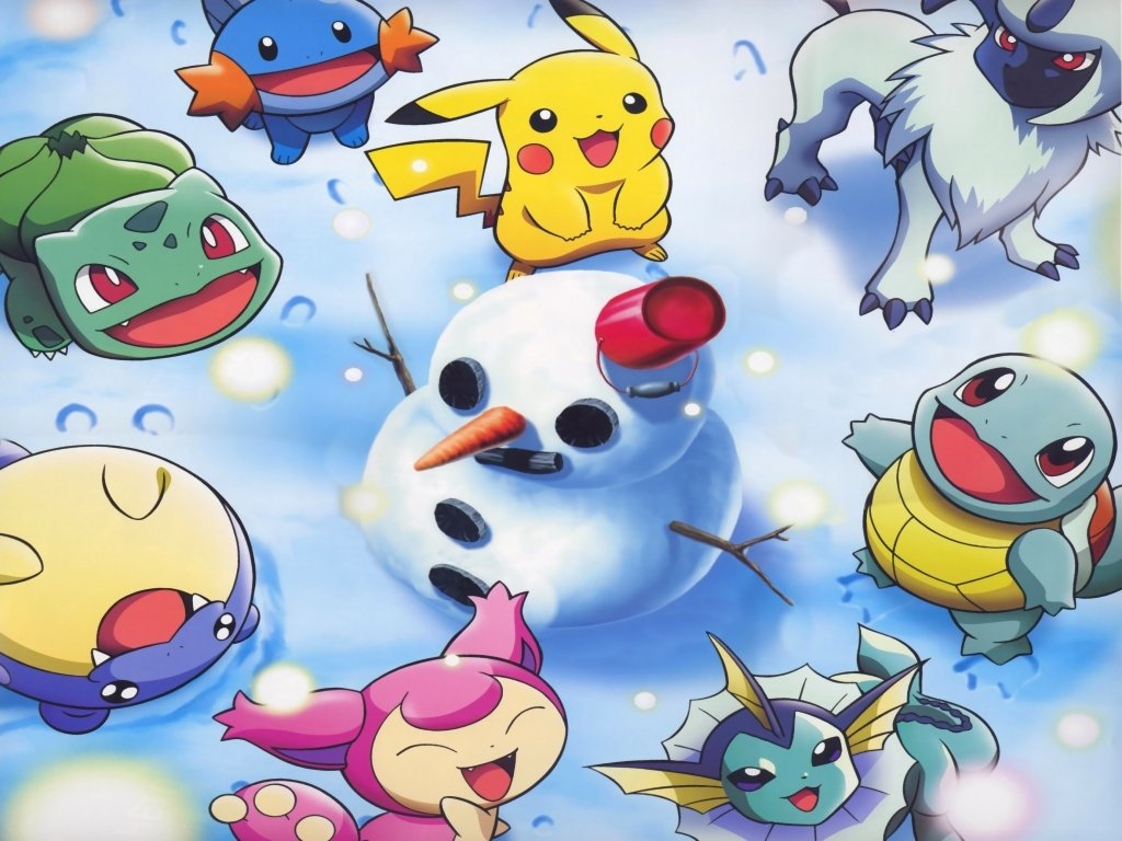 Pokemon Go Christmas Event.Opachii S Pokemon Go Guides The Christmas Event With Johto