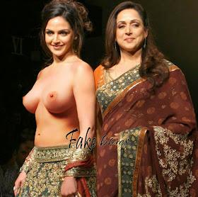 women using dildo pictures