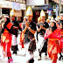 Tapanuli Utara Punya Busaha Khas Batak Muslim
