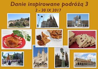 https://weekendywdomuiogrodzie.blogspot.com/2017/08/danie-inspirowane-podroza-3-zaproszenie.html
