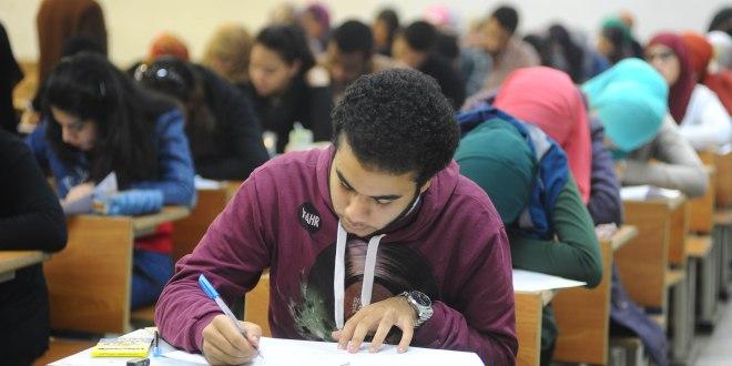 إجابة امتحان الأحياء للصف الثالث الثانوى ثانوية عامة 2019