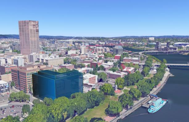 年費399美元Google Earth Pro改為免費服務!