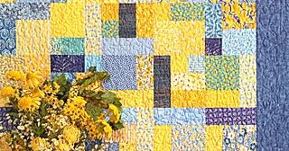 Brick Box Image Free Yellow Brick Road Quilt Pattern