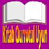 Aplikasi Gratis Terjemah Kitab Qurrotul Uyun khusus Android