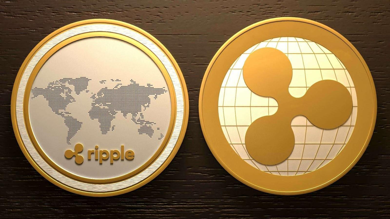 Bitcoin pool русский-3
