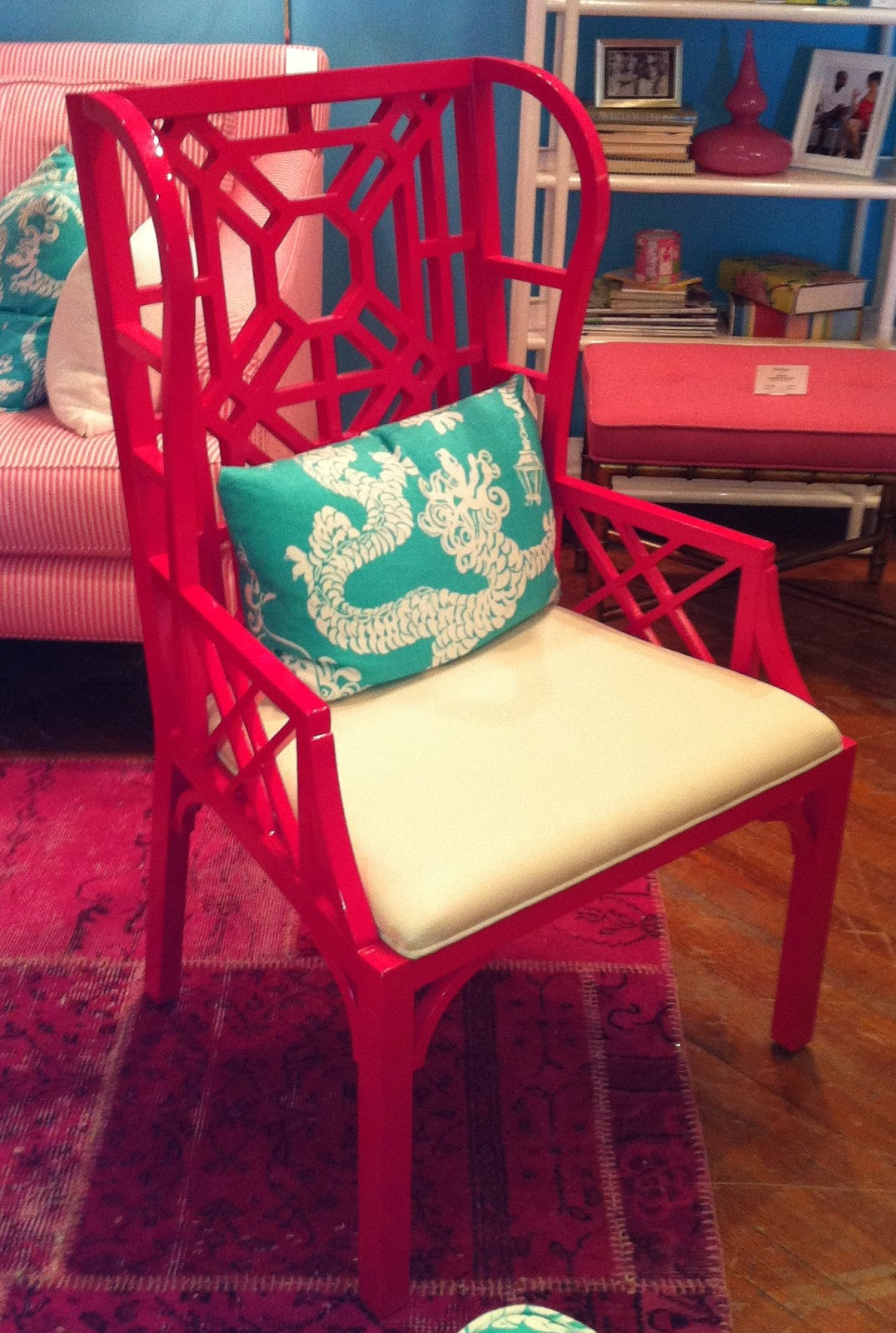 Lilly Pulitzer Furniture Lilly Pulitzer Archives  Catherine Maustin Interior Design