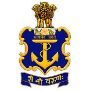 Indian Navy jobs for SSC (Executive & Technical Branches) in Delhi. Last Date to apply: 08 Mar 2016