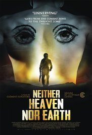Watch Neither Heaven Nor Earth Online Free Putlocker