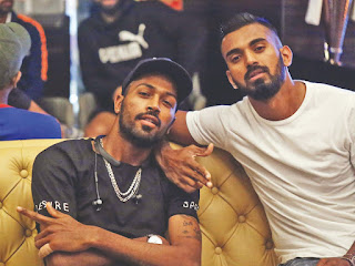 Hotstar removes Hardik Pandya, KL Rahul episode in 'Koffee With Karan' after controversy
