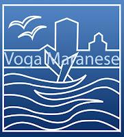 https://www.facebook.com/voga.maranese?fref=ts