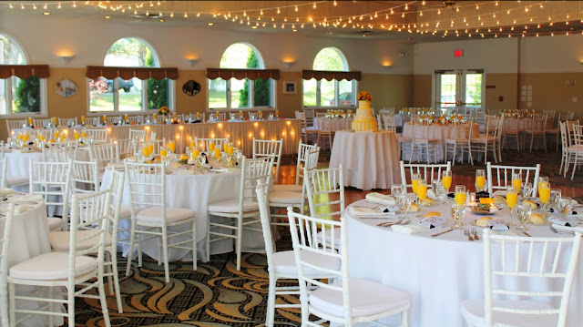 Kennebunkport Wedding Venues Village By The Sea Wells