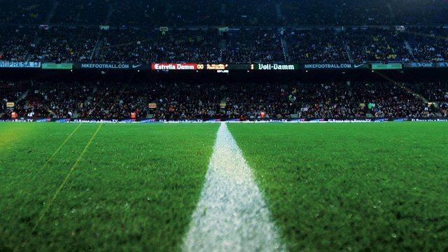 Partite Streaming: Fiorentina-Milan Inter-Lazio Verona-Juventus, dove vederle Gratis Online e Diretta TV