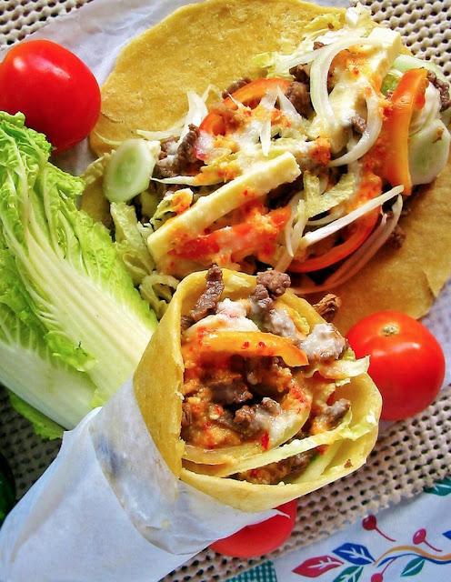 шаурма, шаурма домашняя, лаваш, лаваш армянский, кухня армянская, из лаваша, блюда из лаваша, закуски, закуски из лаваша, закуски с мясом, закуски с овощами, еда, рецепты, рецепты кулинарные, рецепты шаурмы, быстрый завтрак, быстрое питание, как сделать шаурму своими руками, как готовить шаурму,http://eda.parafraz.space/, Снеговики из безе для новогоднего стола, шаурма, шаурма домашняя, лаваш, лаваш армянский, кухня армянская, из лаваша, блюда из лаваша, закуски, закуски из лаваша, закуски с мясом, закуски с овощами, еда, рецепты, рецепты кулинарные, рецепты шаурмы, быстрый завтрак, быстрое питание, как сделать шаурму своими руками, как готовить, шаурма из лаваша в домашних условиях, рецепт шаурмы, как приготовить домашнюю шаурму, шаурму, http://prazdnichnymir.ru/ что можно завернуть в лаваш вкусно и просто, как приготовить лаваш для шаурмы, шаурма в домашних условиях, как правильно завернуть шаурму в лаваш, в домашних условиях, шаурма рецепт с фото, шаурма фото, как свернуть шаурму из лаваша, как сделать тонкий лаваш для шаурмы, как правильно делать шаурму в лаваше, шаурма из лаваша в домашних условиях с курицей шаурма из лаваша в домашних условиях с колбасой, шаурма из лаваша в домашних условиях рецепт с фото, шаурма из лаваша с курицей, что такое шаурма, спрингг роллы, закуски из лаваша, спринг роллы в лаваше, как приготовить спринт роллы,