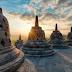 Tips Berwisata ke Candi Borobudur