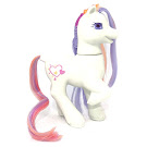 MLP Light Heart Magic Motion Families G2 Pony
