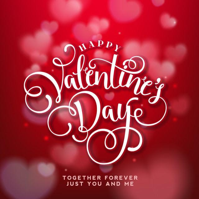 Valentines Week 2018 Valentines Week List 2018