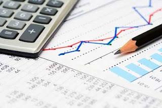 lowongan staff akuntansi