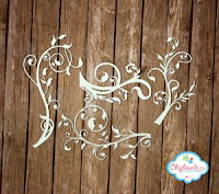 http://www.chipboards.ru/index.php?productID=3549