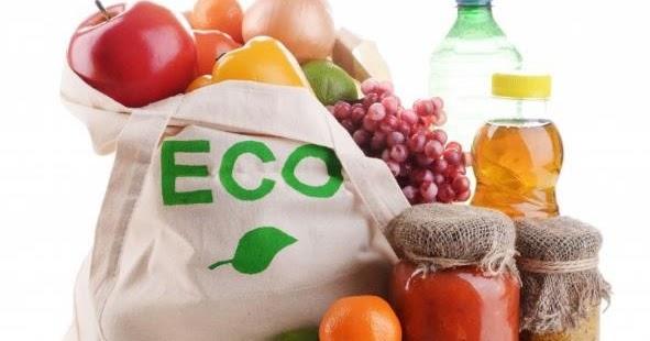 Alimentos ecol gicos temas ambientales ecol gicos y - Luz de vida productos ecologicos ...